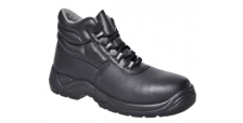 Compositelite Boot Black