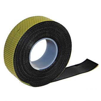Tapes PVC/ Specialist