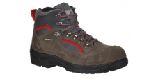 All Weather Hiker Boot Grey