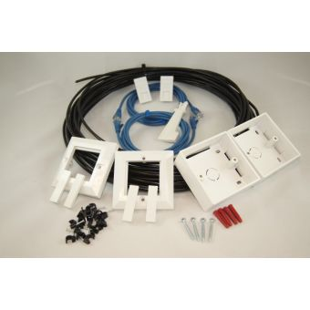 Networking Kits