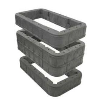 Quadbox