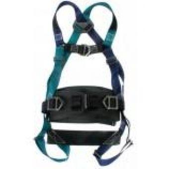 Belts Safety