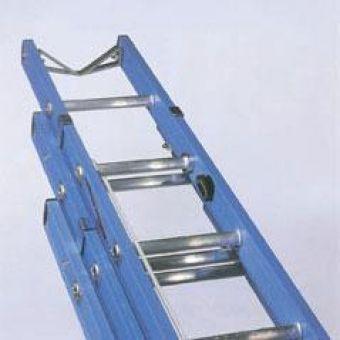 Ladders BT