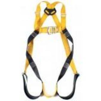 Belts Pole