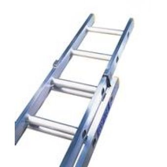 Ladders 2 Section