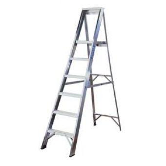 Ladders Step