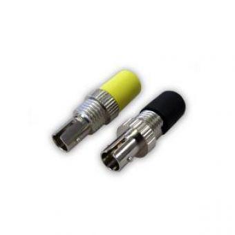 Fibre Adaptors