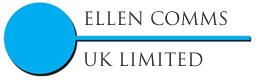 Ellen Comms